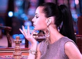 Danske online casinoer - bedste danske casinosider